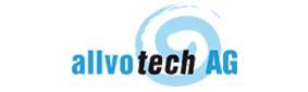 Logo Allvotech AG