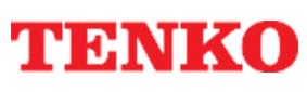 Logo Tenko