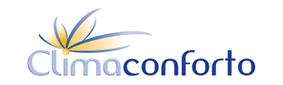 Logo Climaconforto