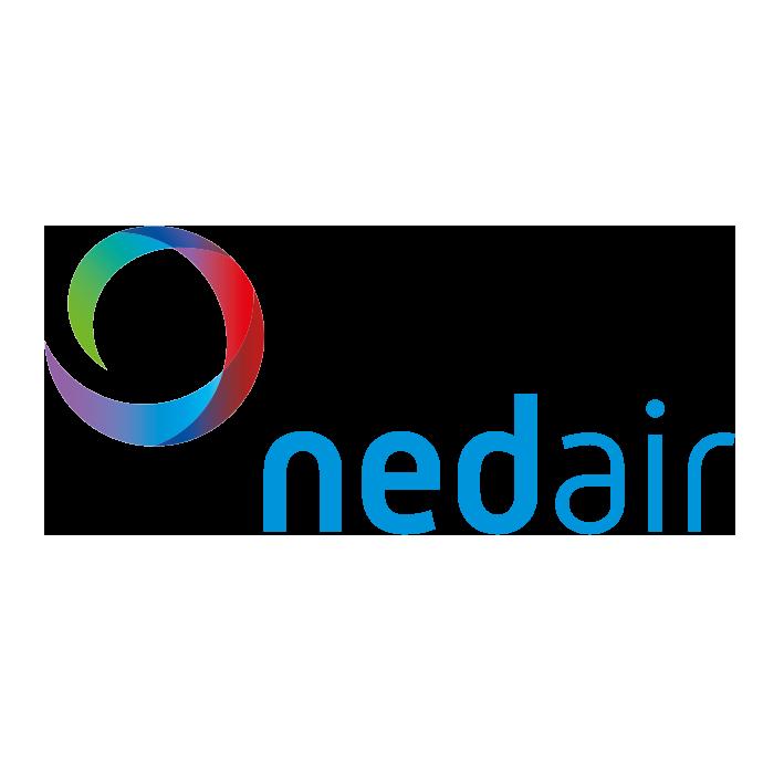 Ned Air Algemeen