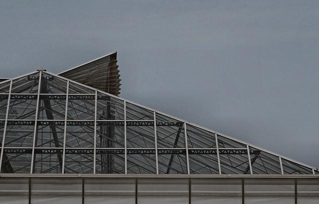 Ned Air Klimaat Kasbouw