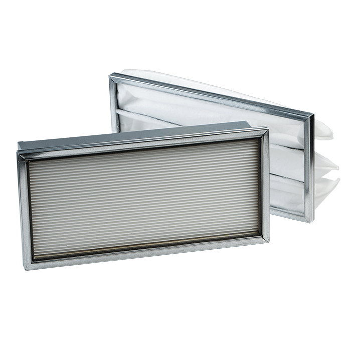 Ned Air Filters