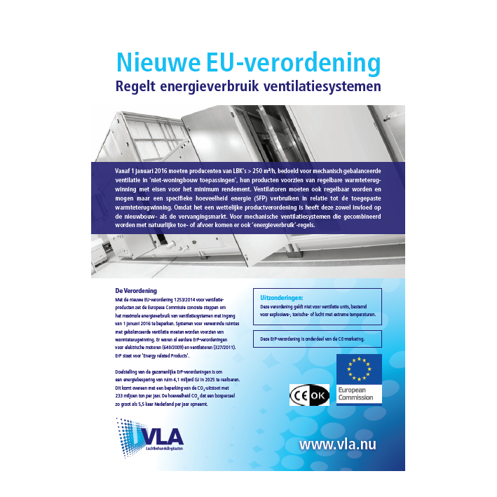 https://www.nedair.nl/wp-content/uploads/2016/03/ErP_Flyer_VLA.pdf