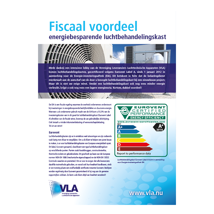 https://www.nedair.nl/wp-content/uploads/2017/01/Digitaal_Flyer_LBK-2017-1.pdf