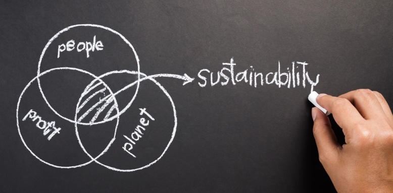 Ned Air Because sustainability matters