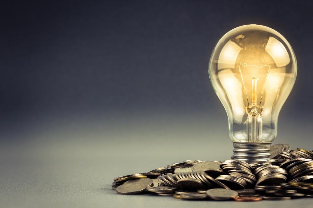 EIA Energielijst 2018