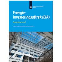 https://www.nedair.nl/wp-content/uploads/2018/02/Energielijst-2018.pdf