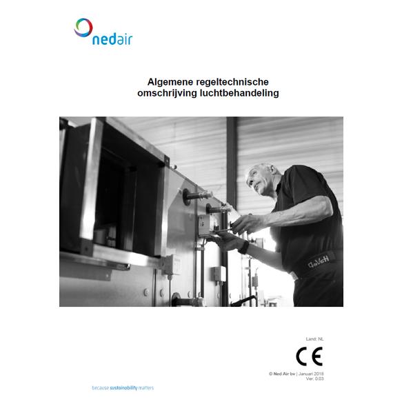https://www.nedair.nl/wp-content/uploads/2018/06/Algemene-regeltechnische-omschrijving-luchtbehandeling-Versie-0.3.pdf