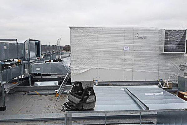 Luchtbehandelingskast Klein Amsterdam verbeterd2