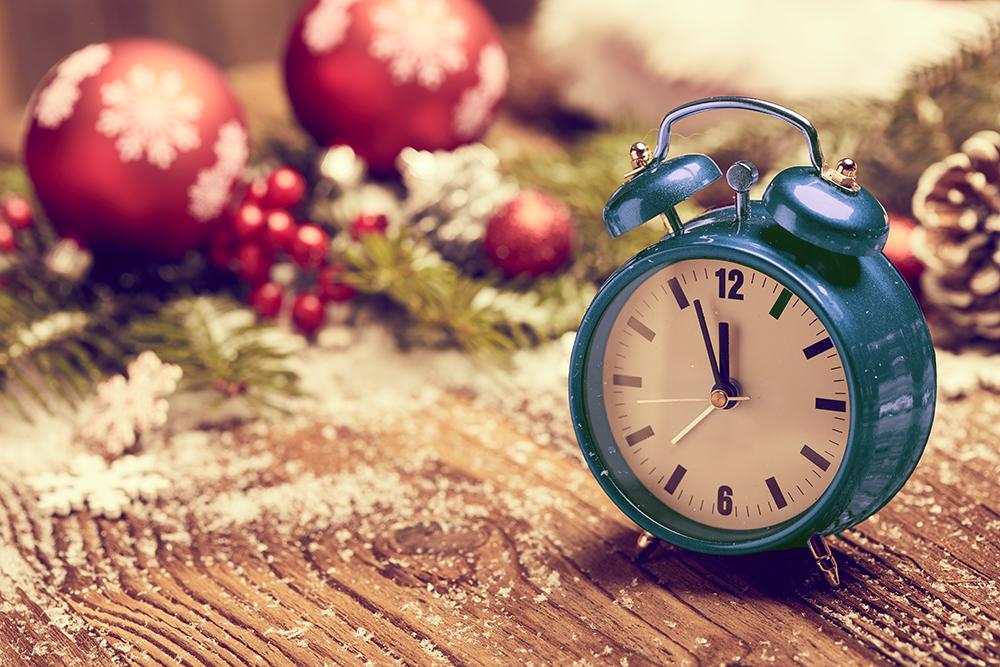 openingstijden bereikbaarheid kerstvakantie nedair